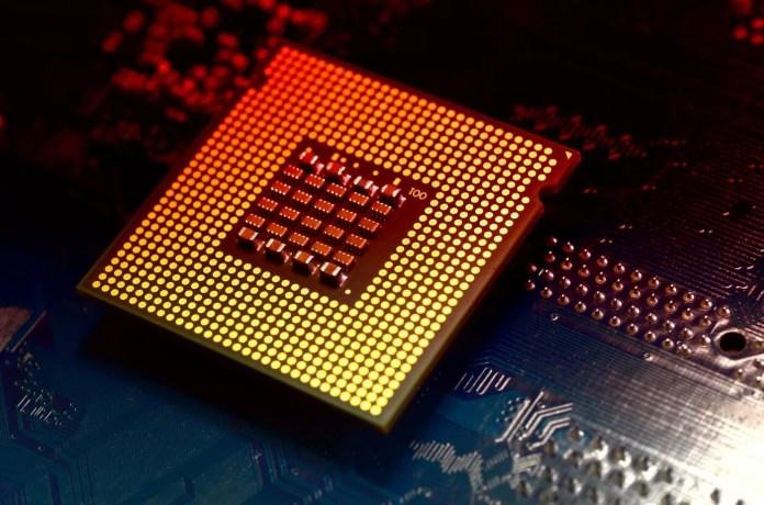 intel  Processadores da Intel podem vazar informações dos usuários, apontam pesquisadores 2020 01 28 image 8