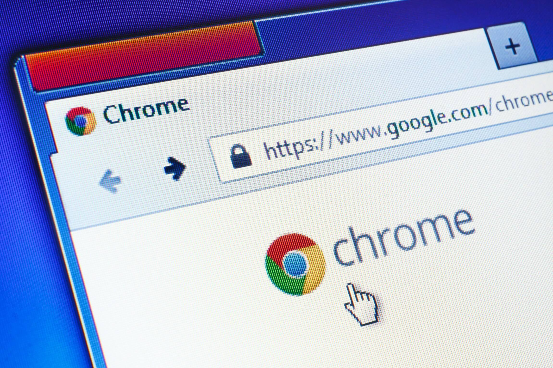 Experimental Chrome feature could improve battery life up to 28 percent