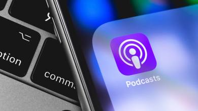 Apple could launch podcast subscription service in 2021