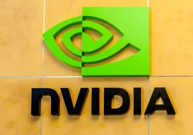 Watch Nvidia's CES 2021 event here at 9 AM PT / 12 PM ET; new RTX 3000 cards incoming