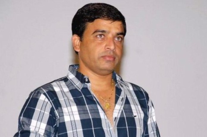Image result for dil raju second marriage