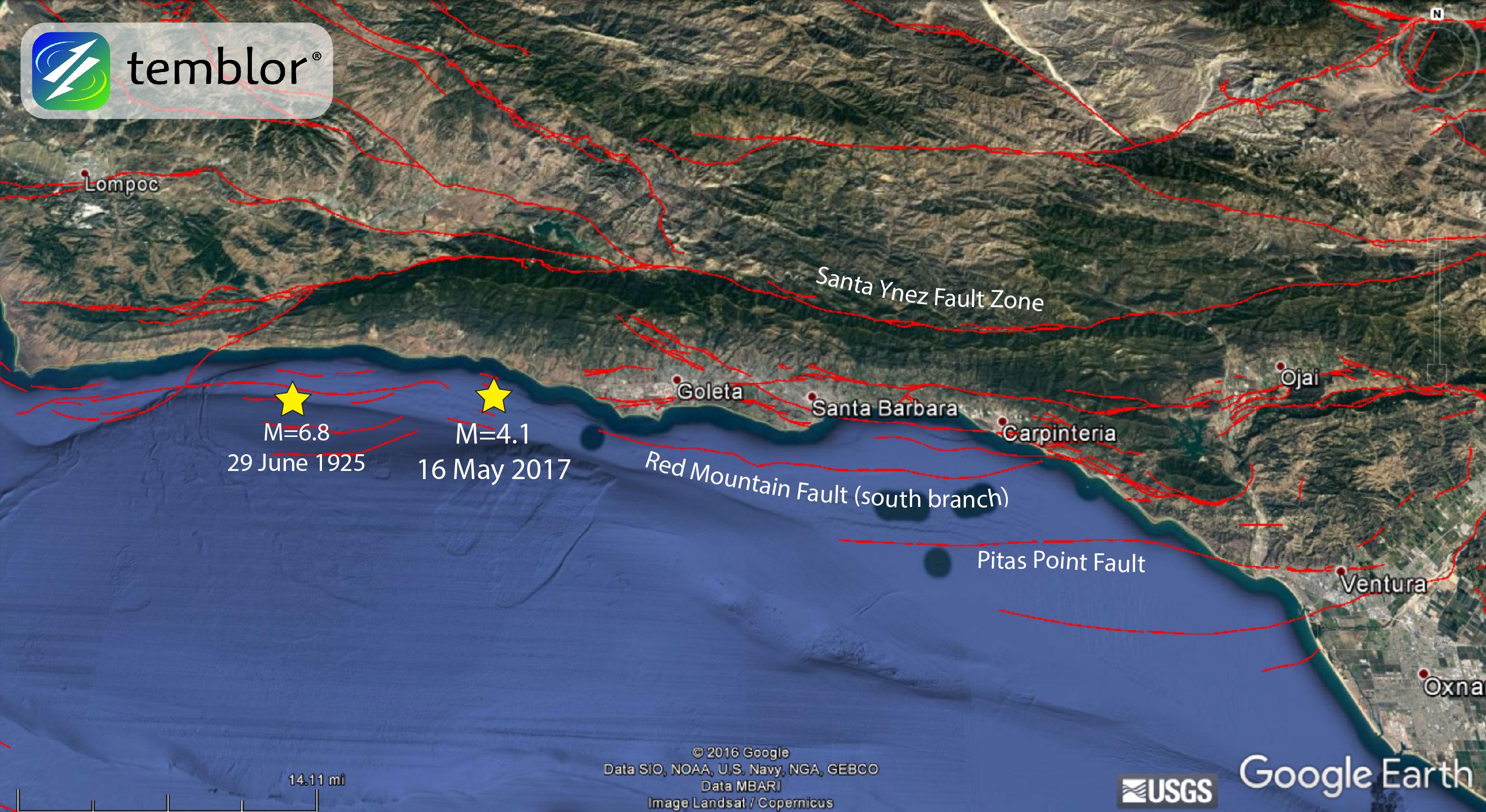 Debunked Leaked US Navy Map New Madrid Submerged US Metabunk Map - Washington dc earthquake map