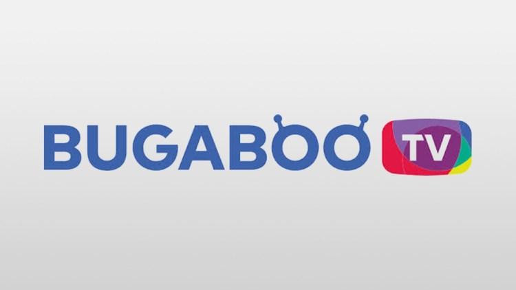 Bugaboo TV รีแบรนด์รอบ 10 ปี เพิ่มรายการ หวังเจาะตลาดคนรุ่นใหม่