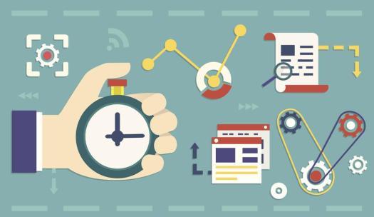 Como um ERP pode te auxiliar na gestão e na integração de processos