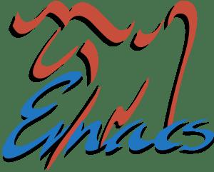 Unix Emacs Editor Logo