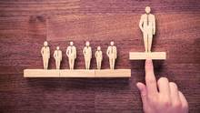 How to make the most of high-potential employees