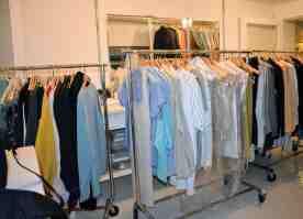 The Martha Stewart Blog Blog Archive Organizing My