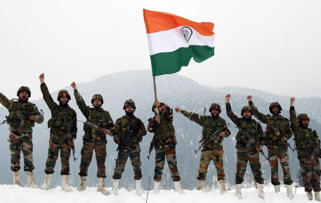 Indian Army Recruitment 2021 | SSC Officer Vacancies | WeJobStation