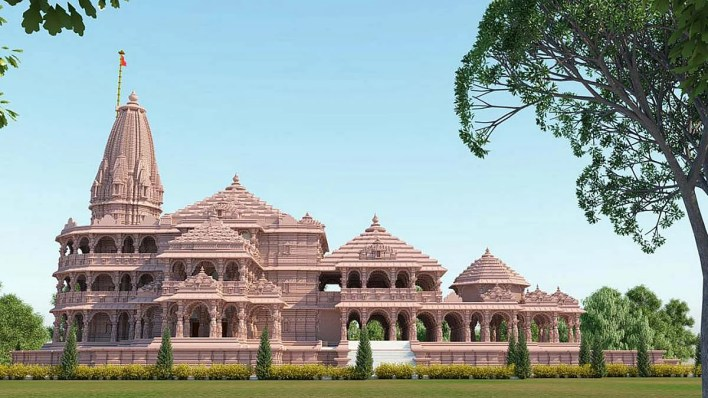 ram mandir trust to launch nationwide fund collection drive next month for temple construction