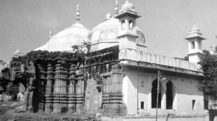 گیان واپی مسجد میں ہندووں کی پوجا پاٹ کی اجازت کے لئے عدالت میں درخواست