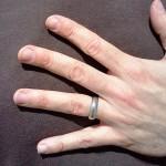 Ring Finder2 002