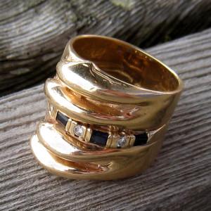 Carols Ring