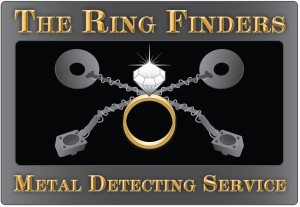 Lost Wedding Ring. Ring_Finders_Logo_NoText