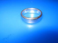 Steve's Ring