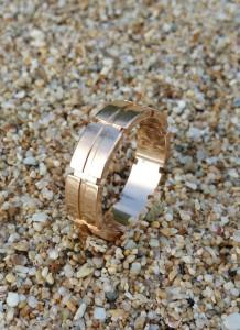 Lost Wedding Ring Found At Turtle Bay Resort Oahu