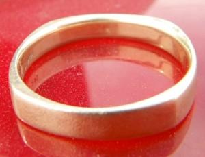Guys Ring