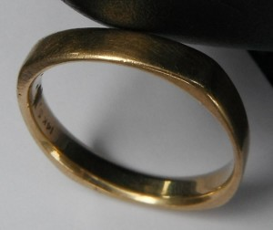 Guys Ring II