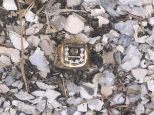 corp ring