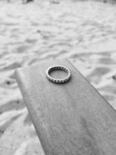 Diamond Ring Found!