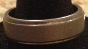 Steve Lath's Ring