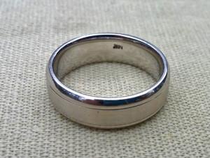 Eric ring