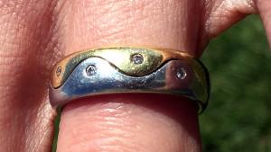 Josh ring