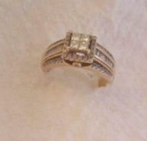Matts Ring