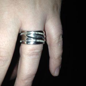 Chris' Ring