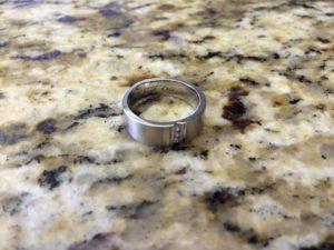 Reymhar's ring