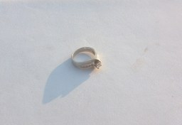 Ringfind Kettle Valley ring