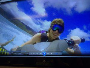 Pat Jet Ski1