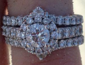 Jennas Ring