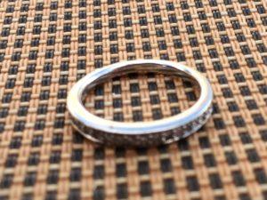 ko-lag-1-betty-ring