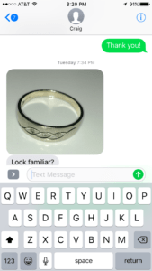 captiva-ring-find-text-pic
