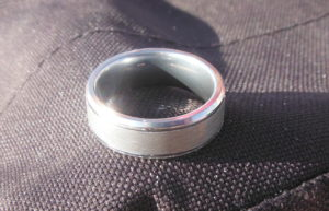 Lost Jewelry Recovery Florida Tag The Ring Finders
