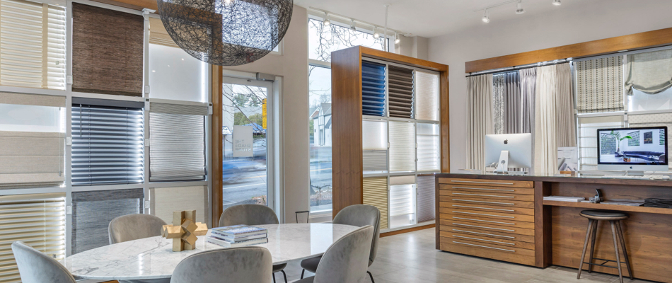 blinds store greenwich ct