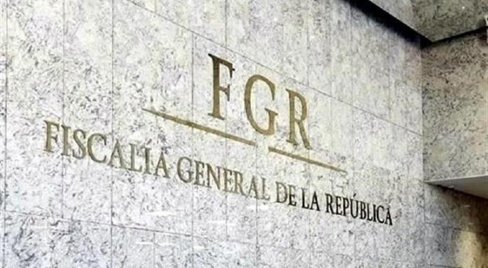 Tiene FGR equipo para espiar a usuarios de Internet en México: El País |  Tiempo