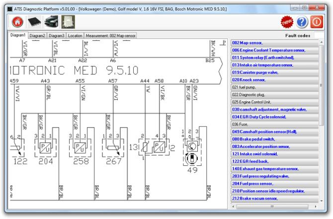 diagram how to read automotive wiring diagram symbols full