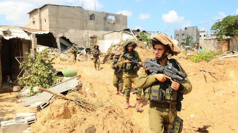 https://i2.wp.com/static.timesofisrael.com/www/uploads/2015/01/soldiers-in-gaza.jpg?resize=800%2C450&ssl=1