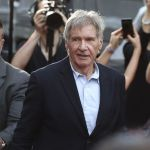 Disney Company Sued For Han Solo S Fall In The Falcon The Times Of Israel