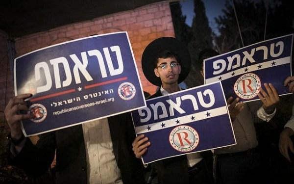 Michael Oren: Winning over Democrats must be a 'Strategic Goal' for Israel