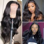 6x6 Lace Closure Wig Off 55 Www Abrafiltros Org Br