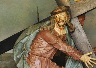 Resultado de imagem para barroco no brasil
