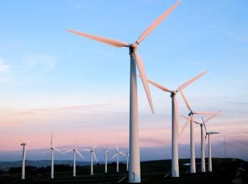 Resultado de imagem para energia eólica