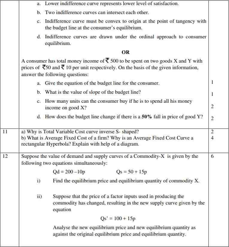 Download As Economics Guess P2 English Edition Pdf Free And
