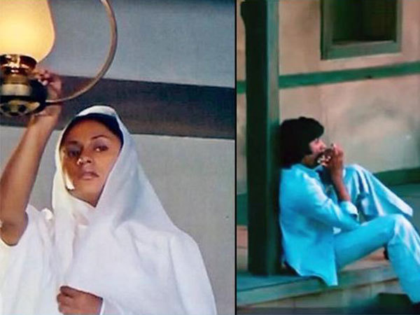 RES_sholay_scene