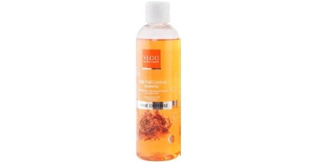 VLCC Hair Fall Control Shampoo