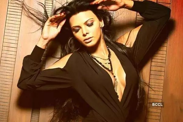 Sherlyn Chopra Most Interesting Statements Of The Actress