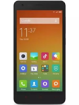 Xiaomi Redmi 2 Prime - Price in India, Full Specifications ...
