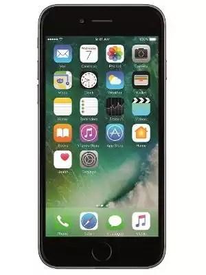 Compare Apple Iphone 6 32gb Vs Apple Iphone 6s 32gb Price